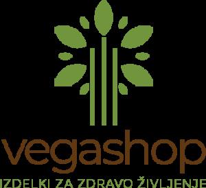 Vega-shop.si