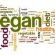 kaj je veganstvo