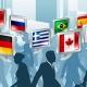 Prevajalska agencija - Prevajanje.net